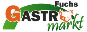 Fuchs-Gastro-Markt-Logo