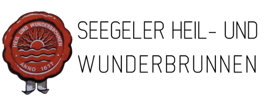 WB-Logo_gerundet_freigestellt