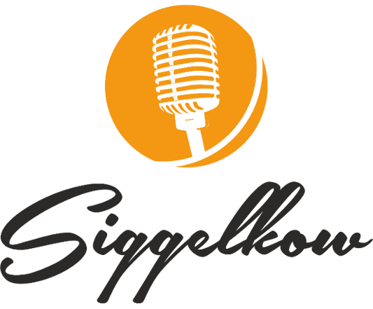 Siggelkow Entertainment